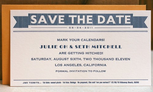 Vintage-Art-Deco-Wedding-Save-the-Date