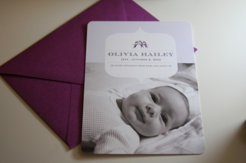 baby-adoption-announcement-purple