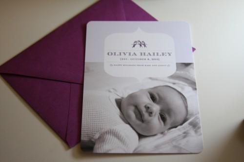 baby-adoption-announcement-purple