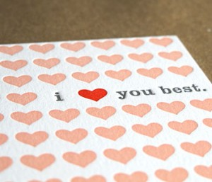Egg-Press-I-love-you-best-valentines-day-card