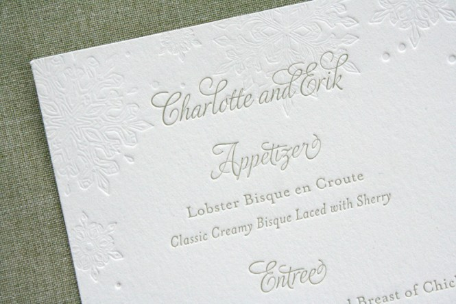 Full Size Of Wordings Simple Blank Snowflake Wedding Invitations With Photo High Definition Hd Charming