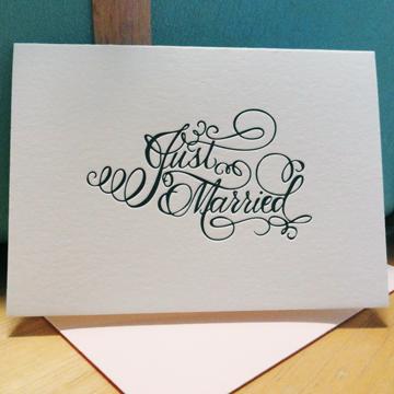 Stationery Show Sneak Peek Paper Mill Designs