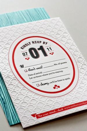 https://i1.wp.com/ohsobeautifulpaper.com/wp-content/uploads/2011/06/Modern-Aspen-Forest-Letterpress-Wedding-Invitation-300x450.jpg