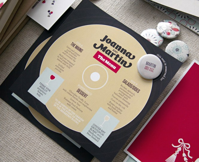 Music Themed Wedding Invitations With Stylish Ornaments To Beautify Your Invitation Cards Card Design