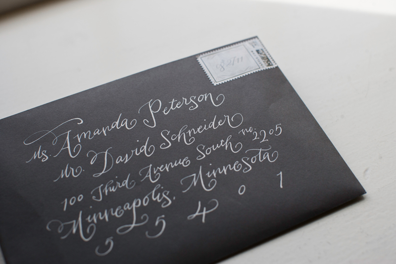 Formal Wedding Invitation Text