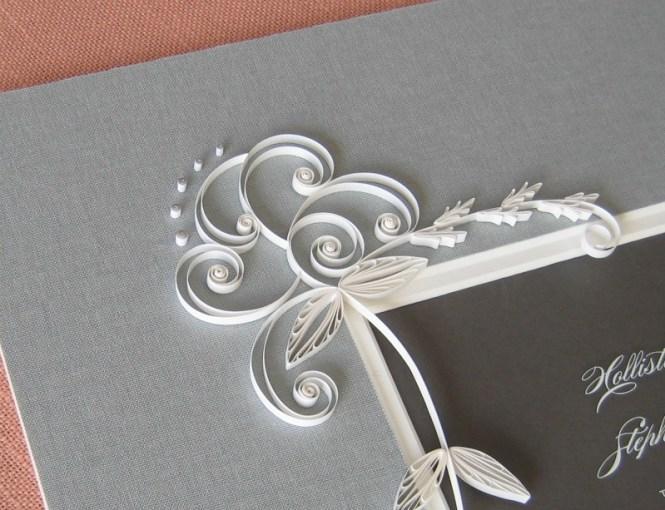 Framed Wedding Invitation Template Vtinofwg