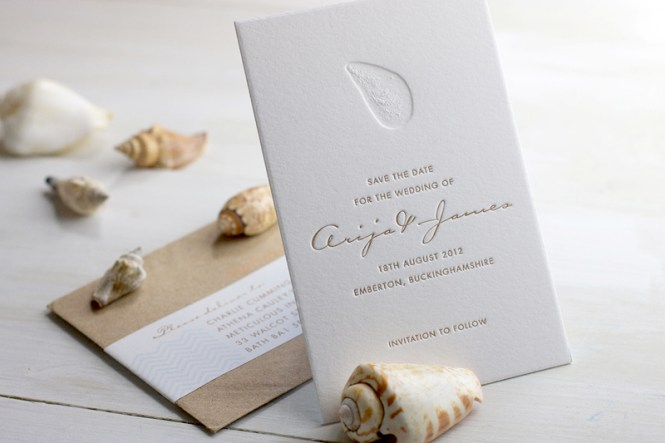 Stop By Our San Go Or Book An Appointment Online To Start Designing Your Own Custom Wedding Invitations