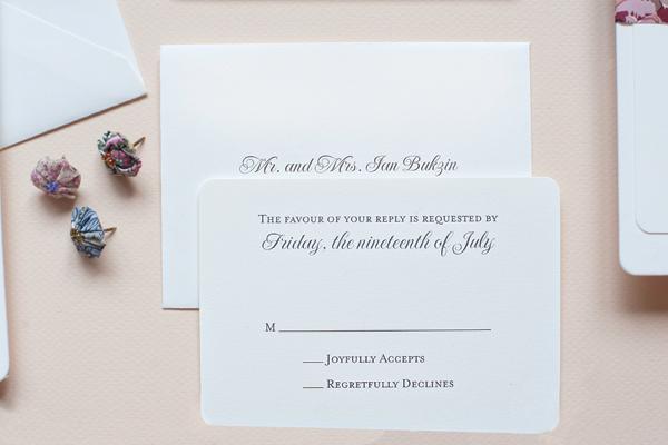 Do It Yourself Wedding Invitations Kits Michaels