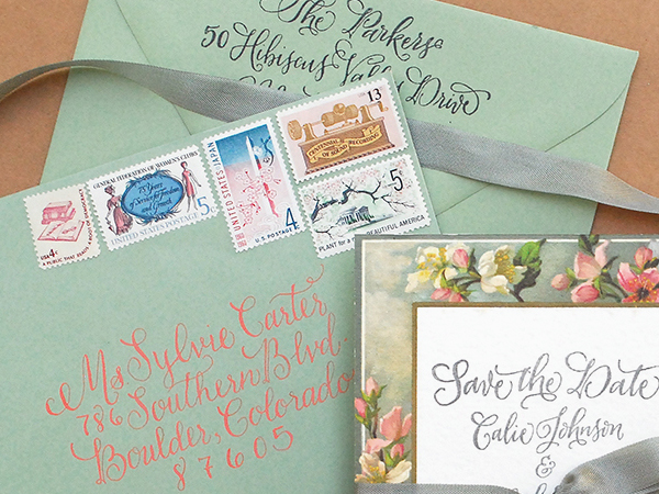 Especially Not At Your Wedding Invitations Stamps Galore 29 Part Guide To Royally Messing Up