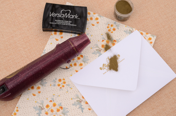 Diy Fl And Lace Wedding Invitations By Antiquaria For Oh So Beautiful Paper