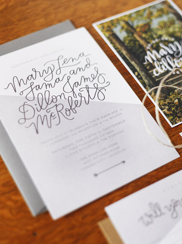 Traditional Wedding Invitations For A Fantastic Invitation With Smart Design 11