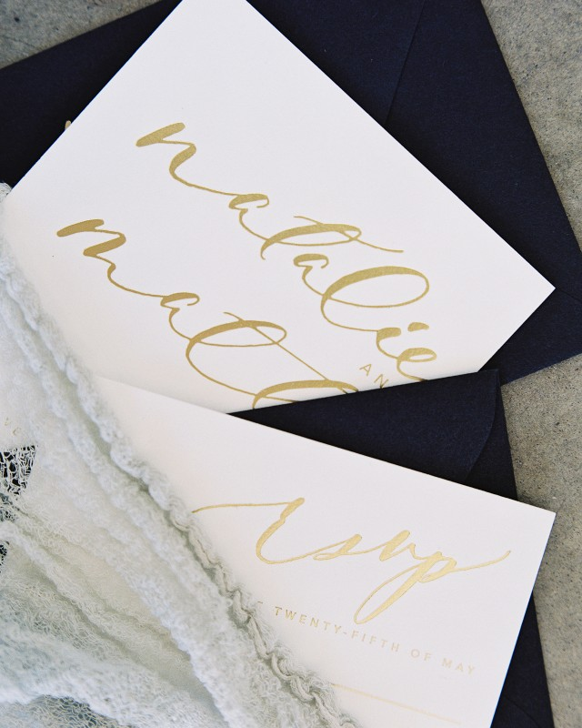 Mon Voir Wedding Collection Oh So Beautiful Paper