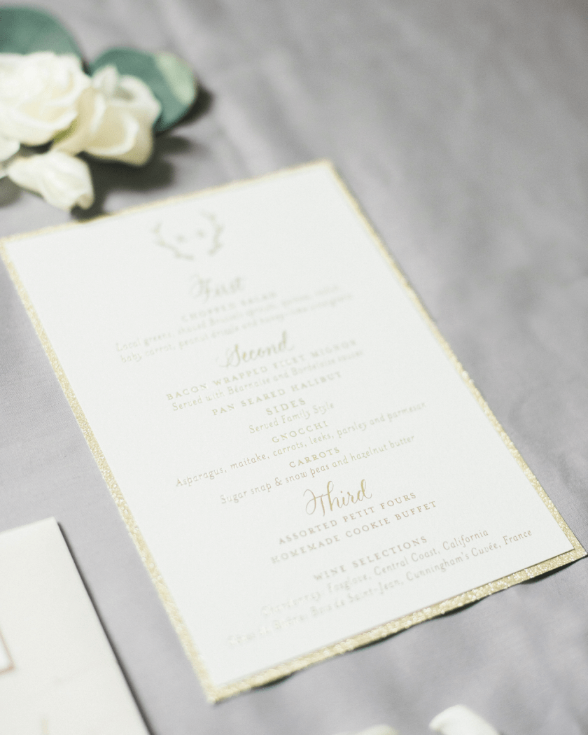 Amazing Wedding Invitations Gold Coast 43 With Additional Simple