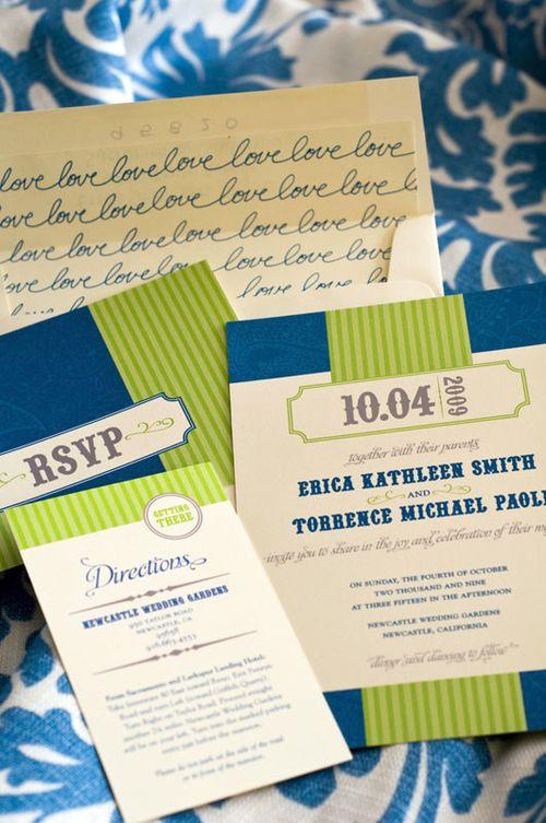 Erica-Tory-DIY-Wedding-Invitation-Suite