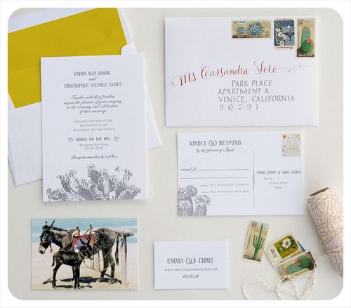 Fabulous Wedding Invitation Suite 93 For Your Ideas With