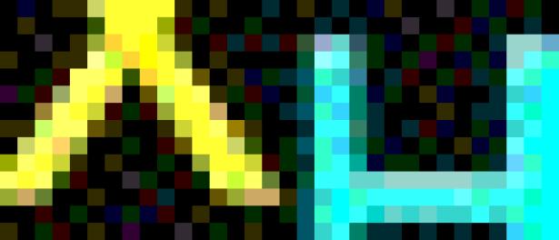 side dishes, hosting, ceramicware
