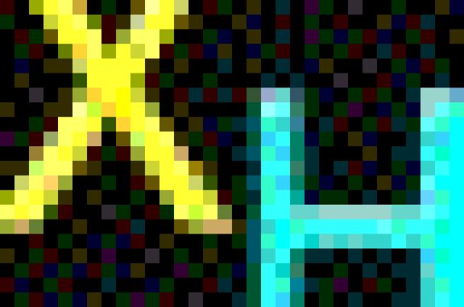 cabin, canoe bay