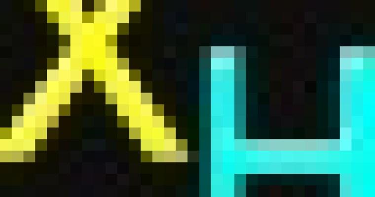 House Tour: A Modern, Minimalist Apartment- Denver, CO