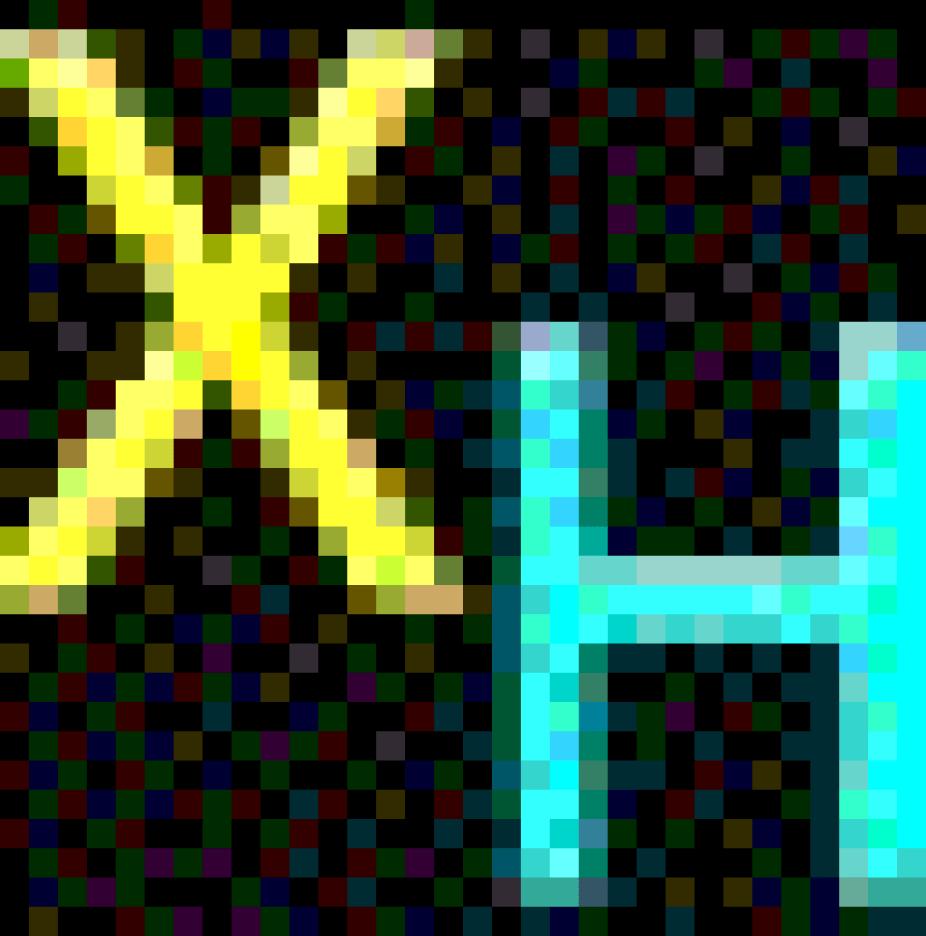 hair mist, verb