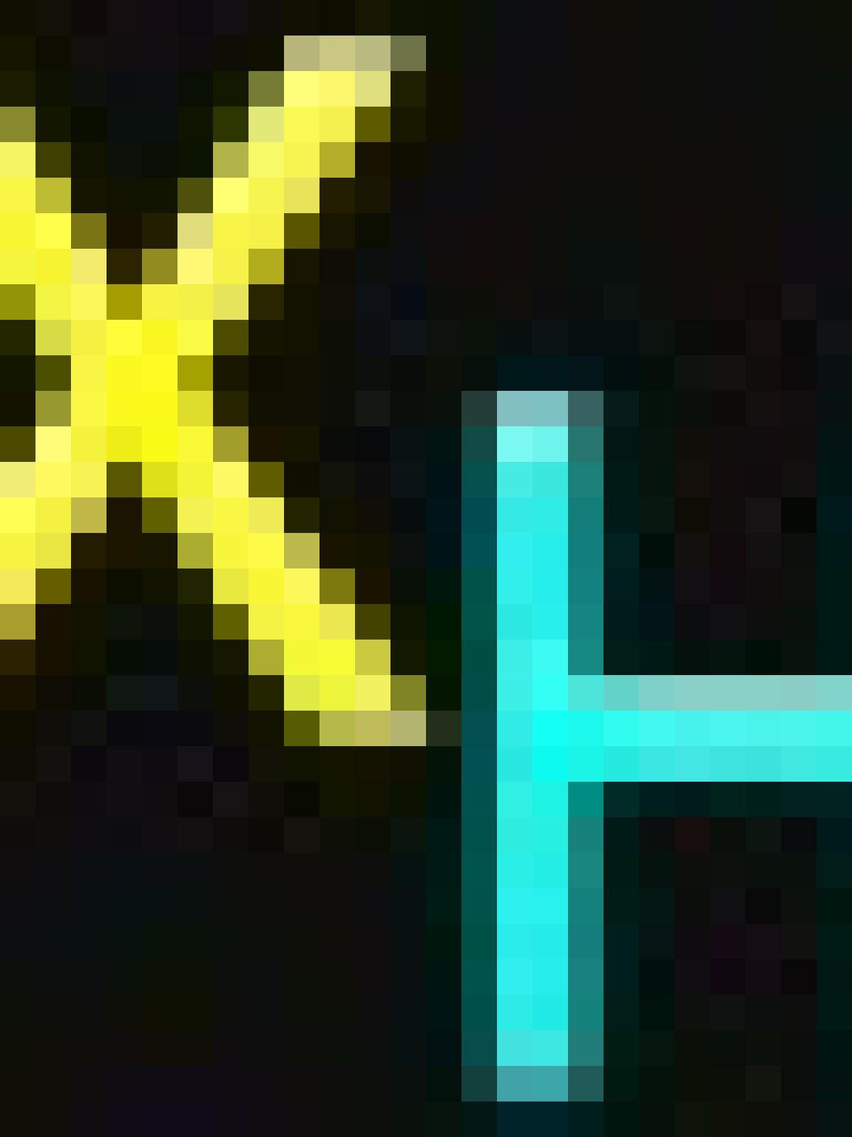 magazine layout, styling tools, haicare