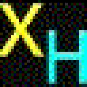 skirt, green