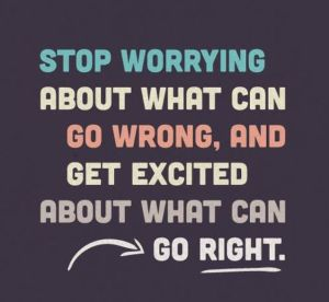 worrying-ivf-what-can-go-right