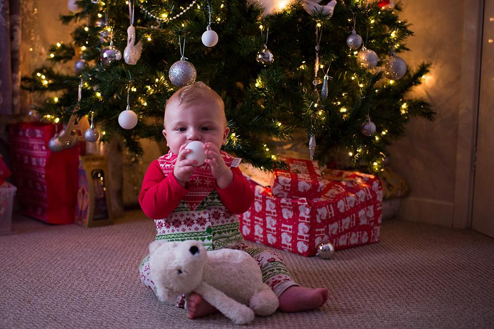 christmas-oh-so-mummy-4