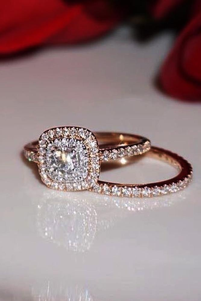 33 Top Zales Engagement Rings That Everybody Likes Oh So Perfect Proposal