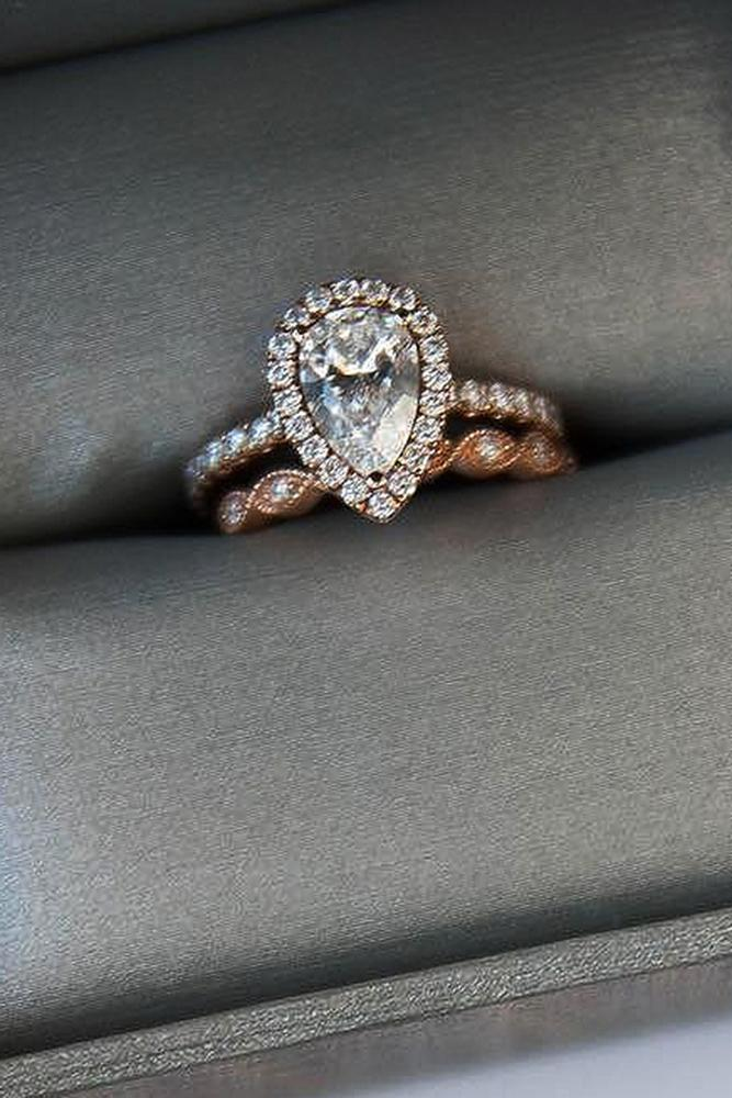 15 Top Zales Engagement Rings That Everybody Likes Oh So