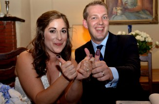 Adva & Deon on Cape Town Wedding planner Oh So Pretty Wedding Planning (2)