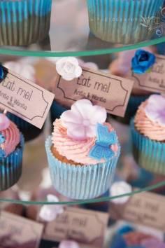 Anita&Wanita on Cape Town Wedding planner Oh So Pretty Wedding Planning (10)