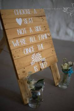 Anita&Wanita on Cape Town Wedding planner Oh So Pretty Wedding Planning (9)