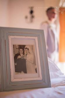 Anita&Wanita on Cape Town Wedding planner Oh So Pretty Wedding Planning