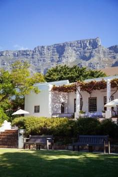 Anj&Thomas. Cape Town wedding planner. Oh So Pretty wedding planning (10)