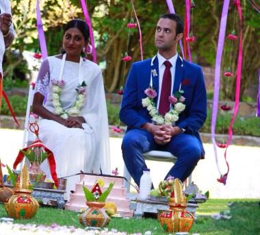 Anj&Thomas. Cape Town wedding planner. Oh So Pretty wedding planning (2)