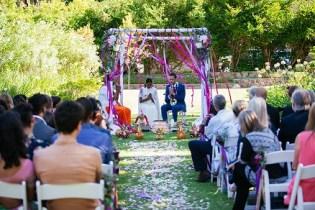 Anj&Thomas. Cape Town wedding planner. Oh So Pretty wedding planning