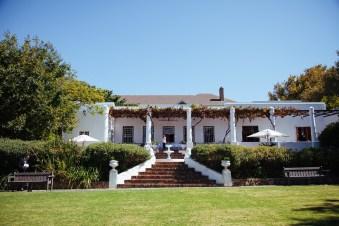 Anj&Thomas. Cape Town wedding planner. Oh So Pretty wedding planning (8)