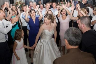 Anne&Giovanni on Oh So Pretty Wedding Planning (10)
