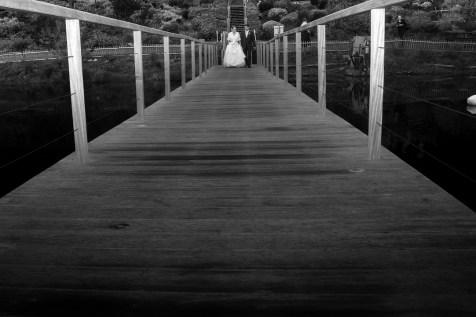 Anne&Giovanni on Oh So Pretty Wedding Planning (13)