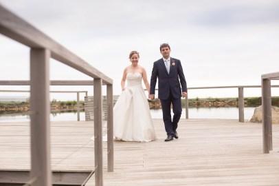 Anne&Giovanni on Oh So Pretty Wedding Planning (18)