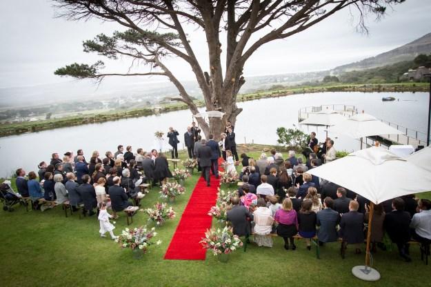 Anne&Giovanni on Oh So Pretty Wedding Planning (20)