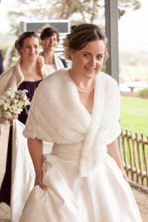 Anne&Giovanni on Cape Town Wedding planner Oh So Pretty Wedding Planning