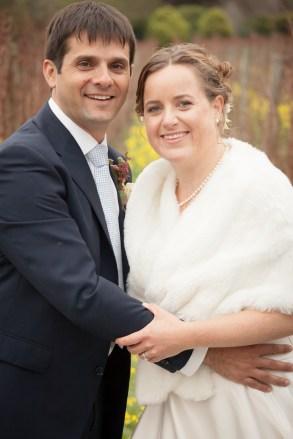 Anne&Giovanni on Oh So Pretty Wedding Planning (9)