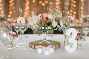 Caterina&Chris on Cape Town Wedding planner Oh So Pretty Wedding Planning (3)