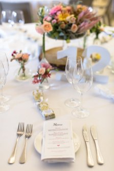 Caterina&Chris on Cape Town Wedding planner Oh So Pretty Wedding Planning (48)