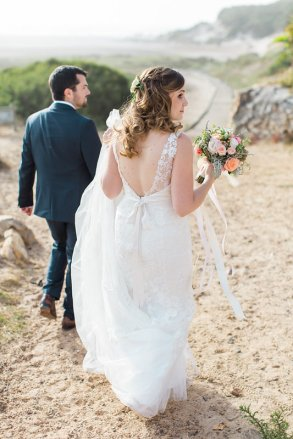 Caterina&Chris on Cape Town Wedding planner Oh So Pretty Wedding Planning (51)