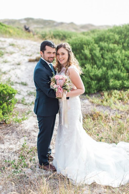 Caterina&Chris on Cape Town Wedding planner Oh So Pretty Wedding Planning (56)