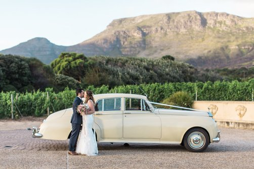 Caterina&Chris on Cape Town Wedding planner Oh So Pretty Wedding Planning (63)