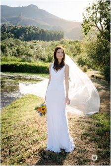 Dave&Janine by Cape Town Wedding Planner. Oh So Pretty Wedding Planning (23)