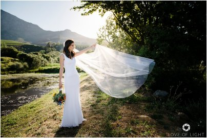 Dave&Janine by Cape Town Wedding Planner. Oh So Pretty Wedding Planning (26)